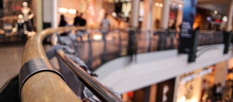 shopping-center-financing